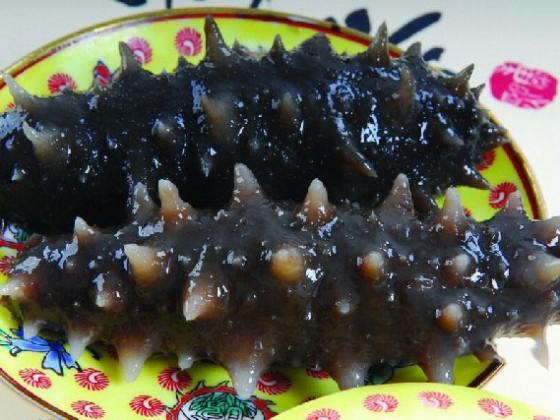 海参如何吃最营养