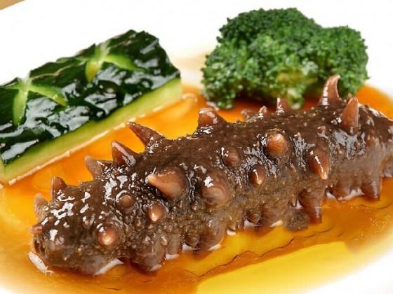 海参怎么吃才最有营养 一次吃多少合适?
