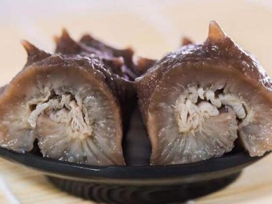 哪些病人不适合吃海参