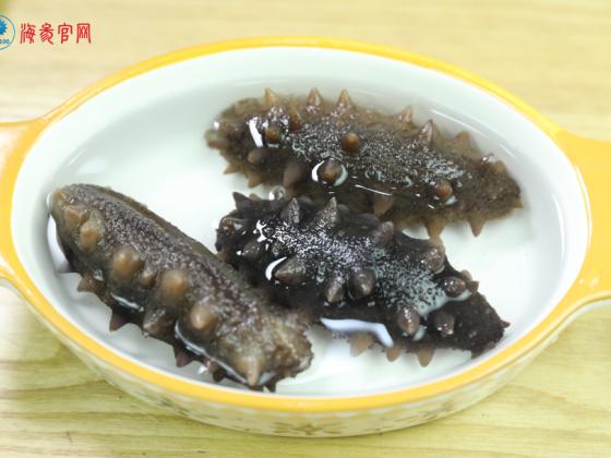 海参纯野生价格多少一斤