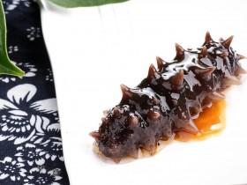 海参怎么吃更营养