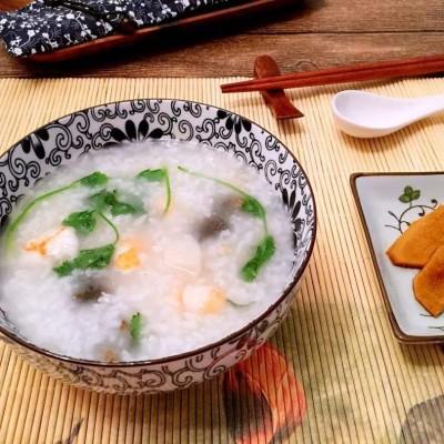 海参怎么做好吃又简单