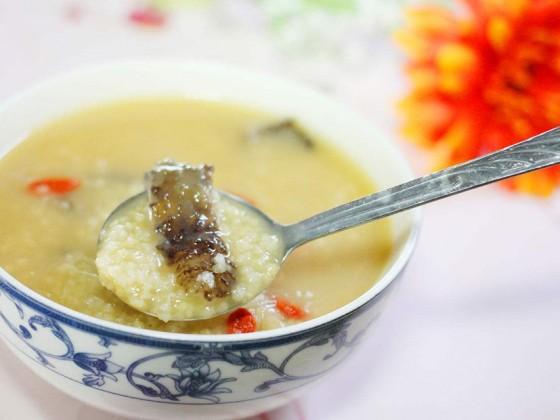 吃海参是否可以有效的治疗和改善贫血?