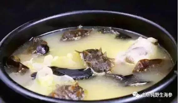 术后患者宜吃海参 (3).jpg