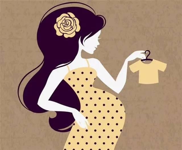 孕妇吃海参.jpg
