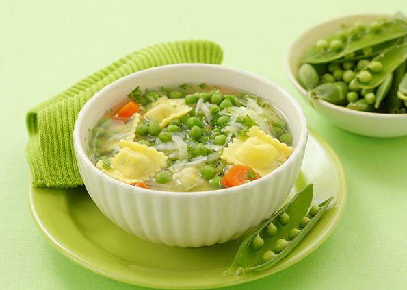 海参汤的做法 海参提高记忆力