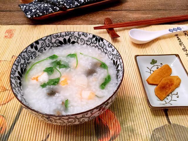 原来这就是海参美味的做法,营养解馋很下饭,孩子超喜欢吃