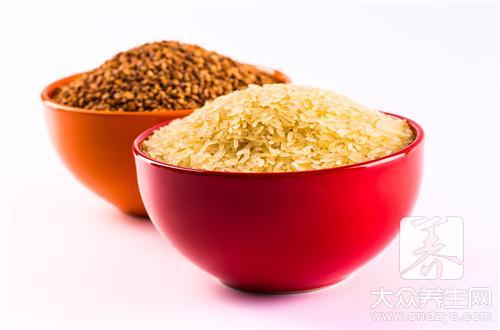 小米粥炖海参的做法有哪些