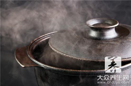 海参汤的家常做法,这样做会更好吃