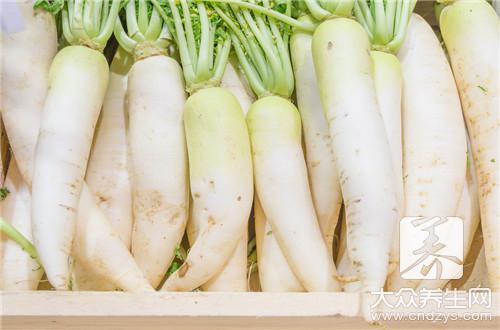 海参萝卜排骨汤的做法是什么?