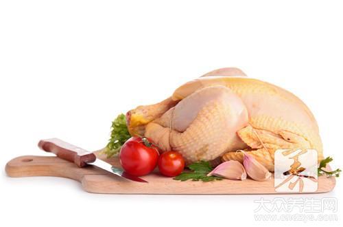 乌鸡炖海参方法