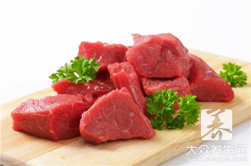 海参炖瘦肉的制作方法