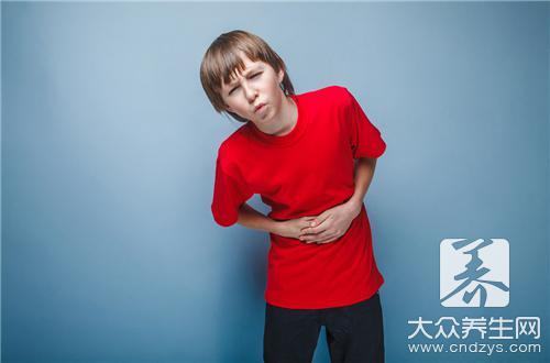 慢性胃炎可以吃海参吗