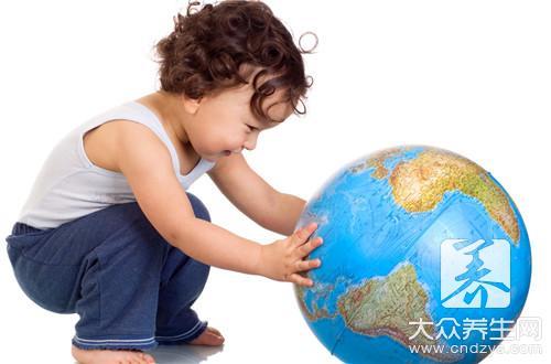 怎样提高孩子免疫力和抵抗力