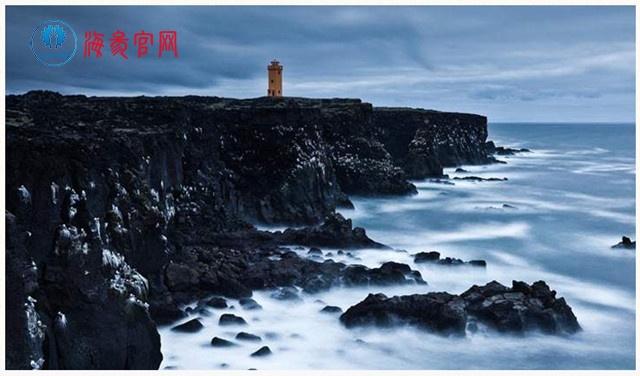 国外野生海参怎么选?冰岛海参、加拿大红极参物美价廉!