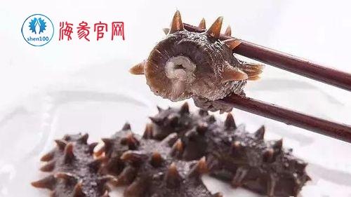 春季应该怎样食用海参呢