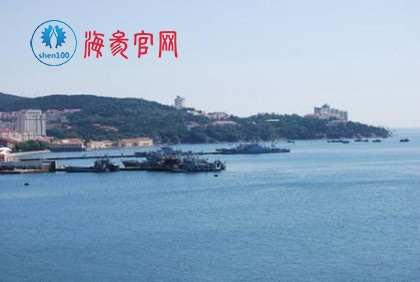 海参市场迎来全面涨价,只因即将临近中秋节?