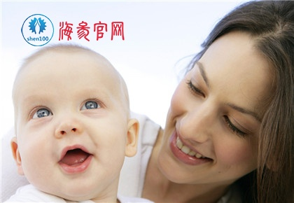 为什么爱吃海参孕妇的孩子智商高