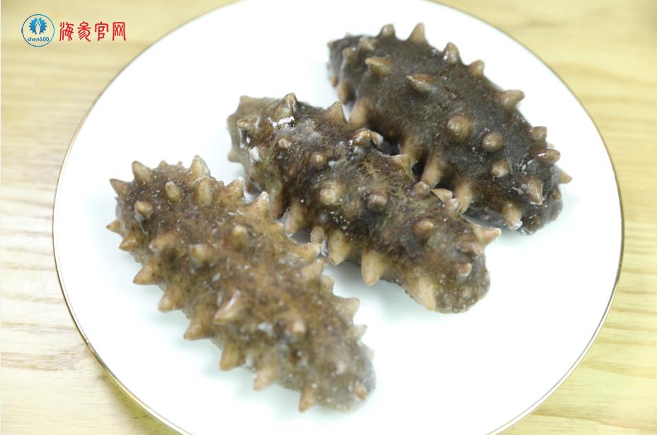 吃海参中毒是什么原因