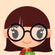 吃海参的最佳时间竟然是…早知早受益!