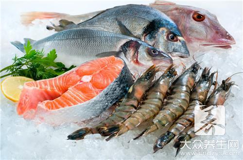 海参怎么炒好吃又简单?