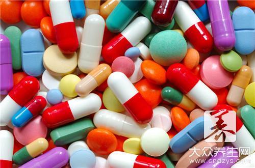 海参氨糖胶囊有治疗风湿的作用吗