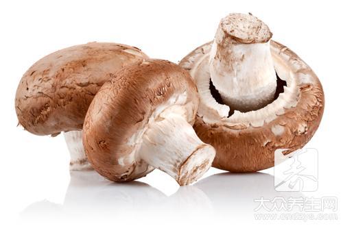海参香菇粥