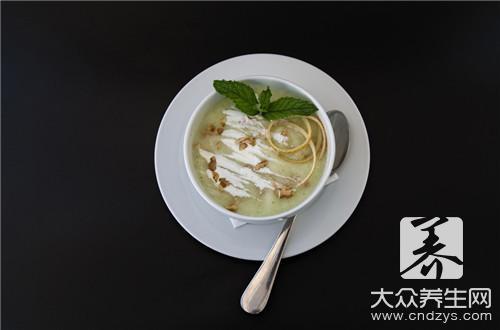 海参煲汤的做法大全是什么?