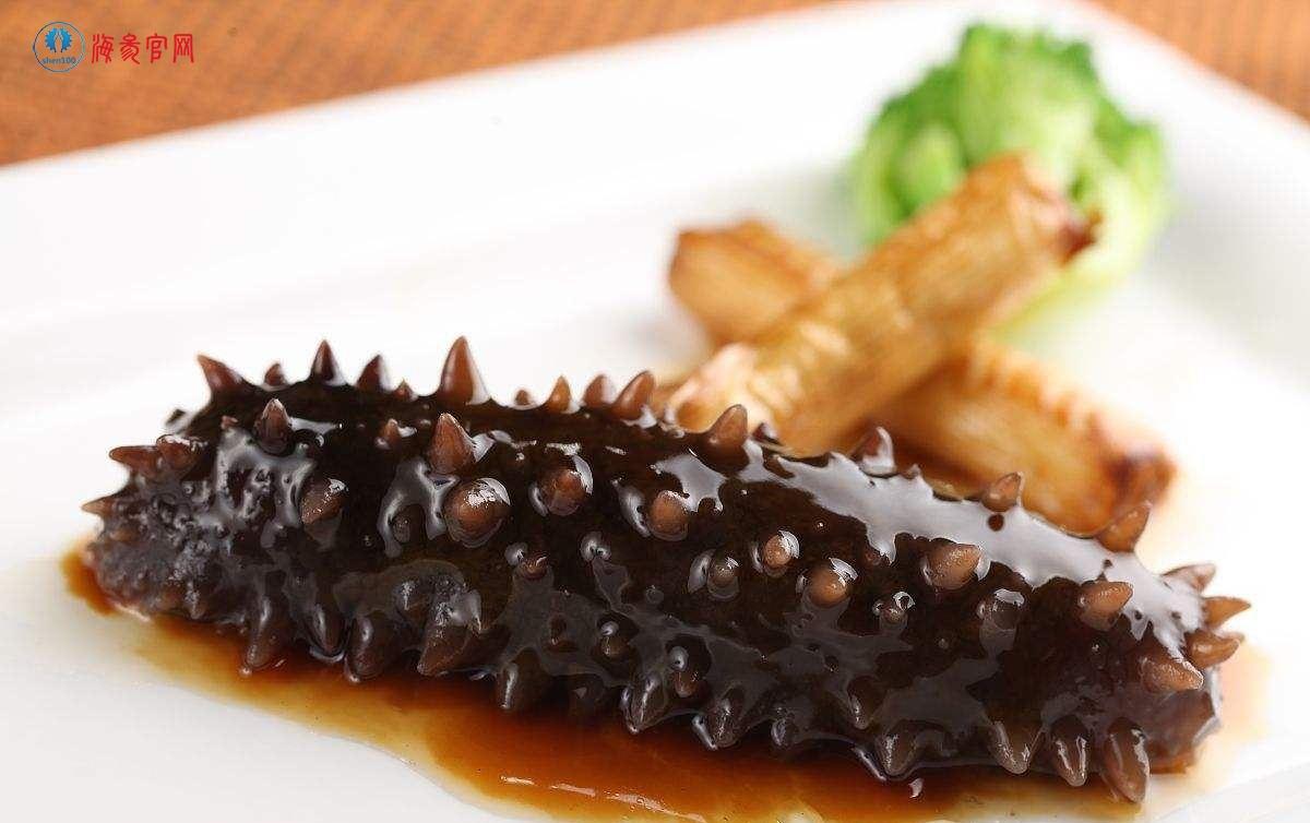 海鲜食谱|家常鲍鱼捞饭