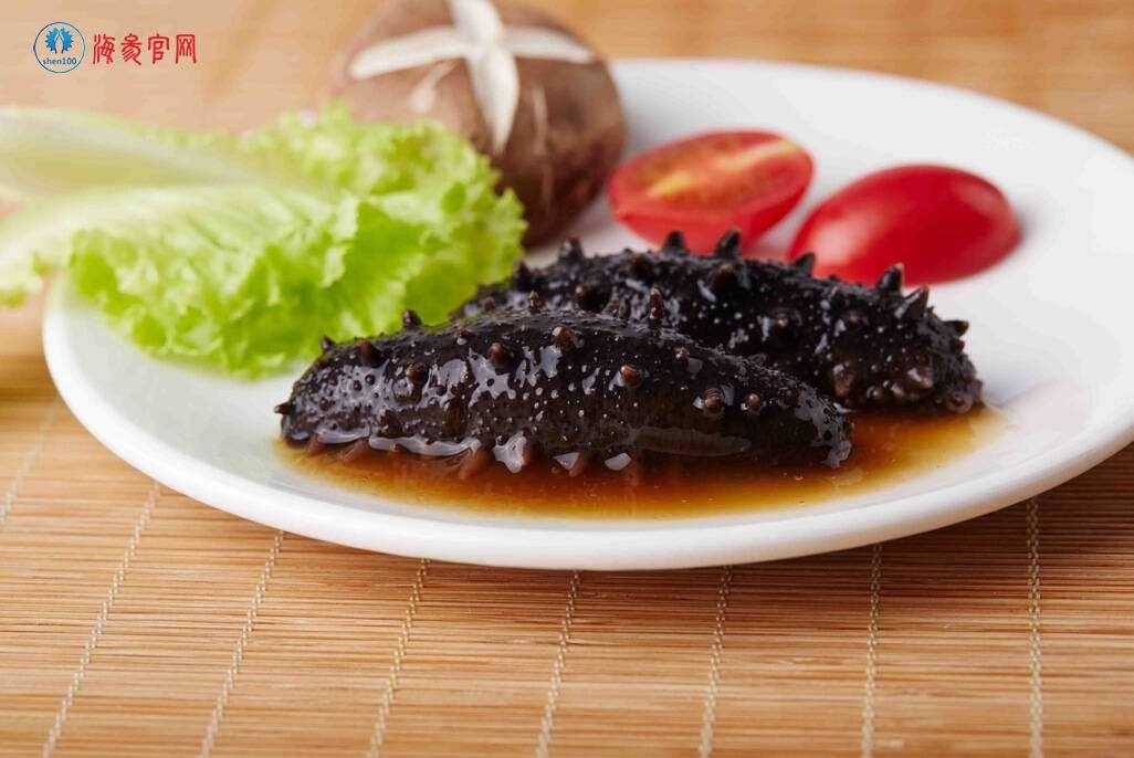 海鲜食谱|韭菜炒海兔