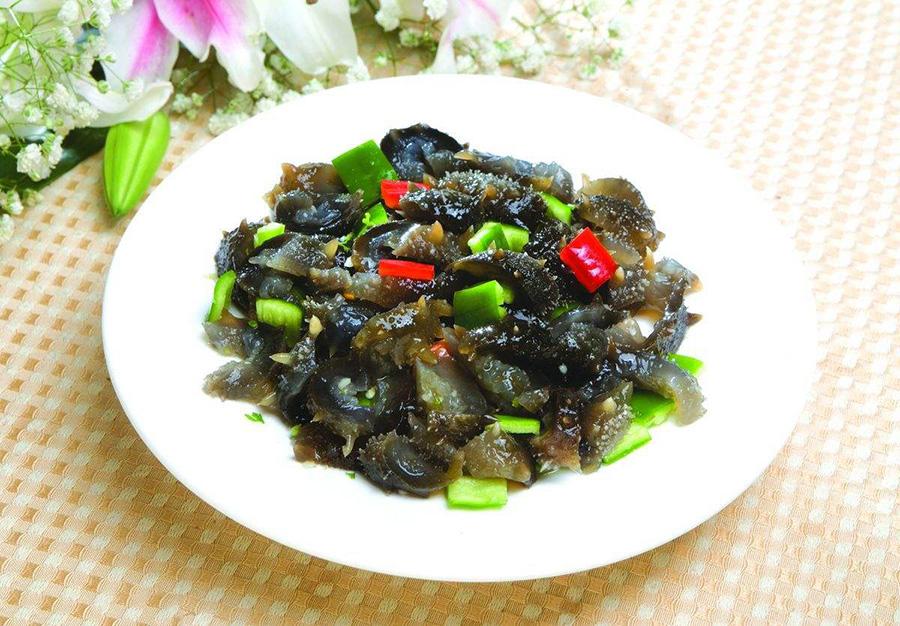 海参怎么吃最有营养