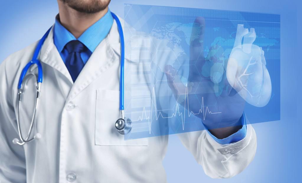 海参的药用功效和作用中医和现代医学认可吗?