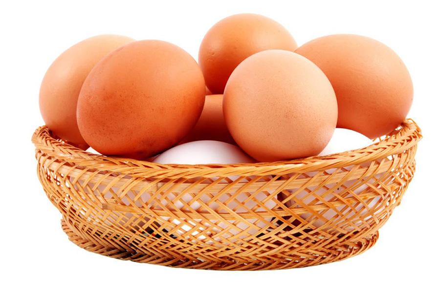 吃海参不如吃鸡蛋?海参和鸡蛋的营养价值对比