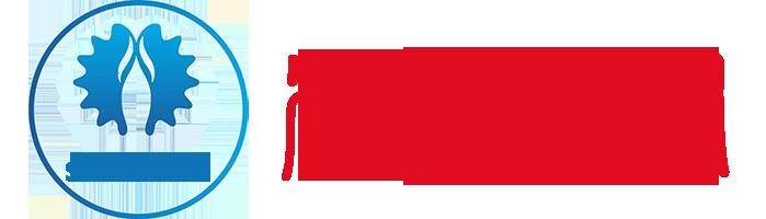 海参-干海参价格-功效作用做法-大连海参