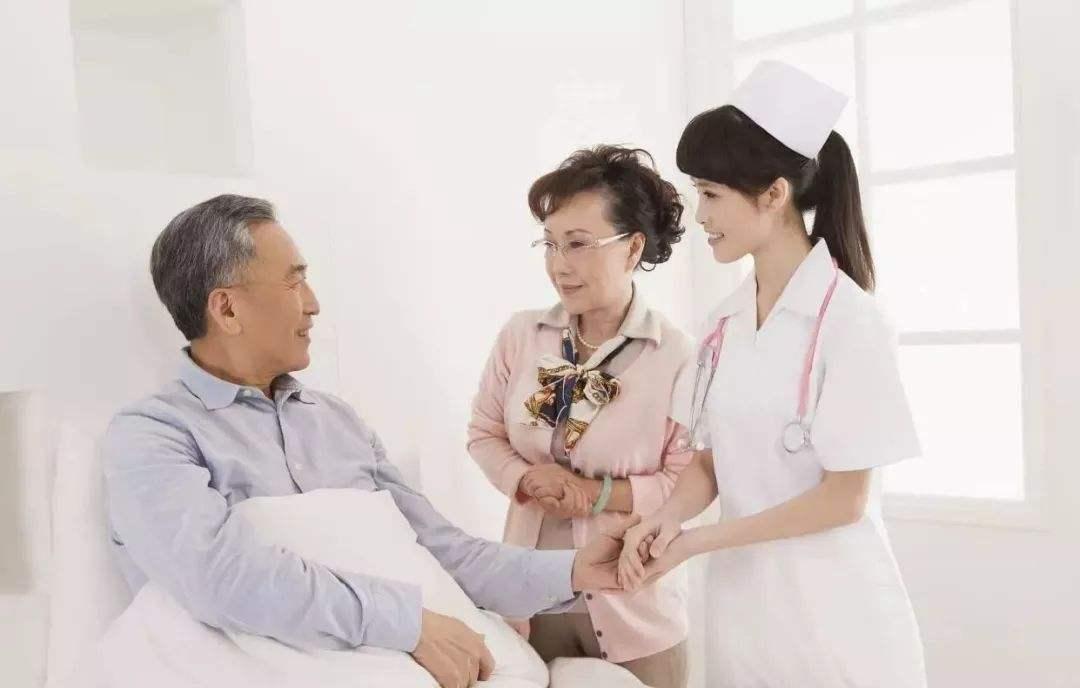 手术后的病人能不能吃海参?